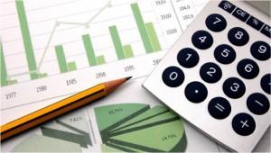 Controle Financeiro - Plano de Contas