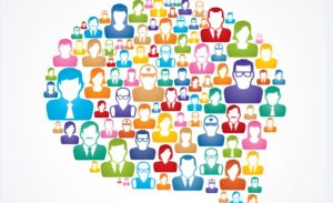 Minha empresa cresceu: como organizar dados de clientes de maneira fácil