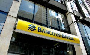 Boleto Bancário – Banco do Brasil
