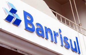 Boleto Bancário – Banco Banrisul