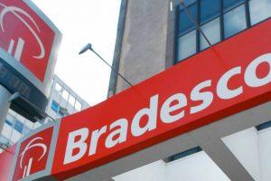 Boleto Bancário – Banco Bradesco
