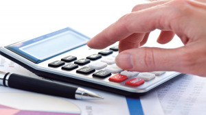 Como escolher o regime tributário para a sua empresa