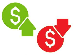 O que são Contas à Pagar e Receber?