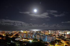 GINFES Maceió – Alagoas
