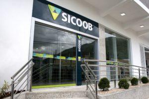 Boleto Bancário – Banco Sicoob