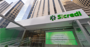 Boleto Bancário – Banco Sicredi