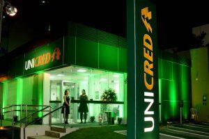 Boleto Bancário – Banco Unicred