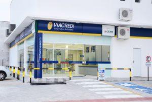 Boleto Bancário – Banco CECRED