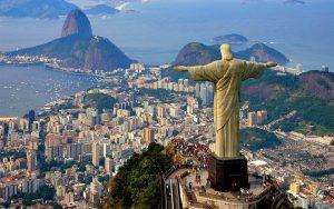 Nota Carioca – RJ