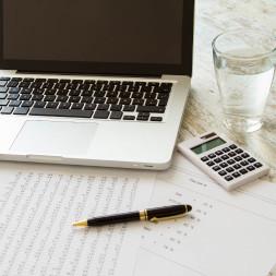 Como fazer sua contabilidade MEI